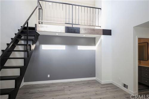 Tiny photo for 4033 W 182nd Street #C, Torrance, CA 90504 (MLS # SB20125734)