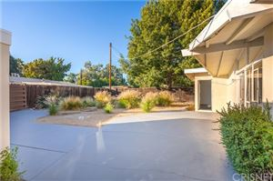 Tiny photo for 20539 Archwood Street, Winnetka, CA 91306 (MLS # SR19207734)