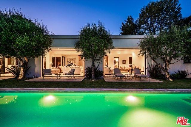 1489 Carla, Beverly Hills, CA 90210 - #: 20619734