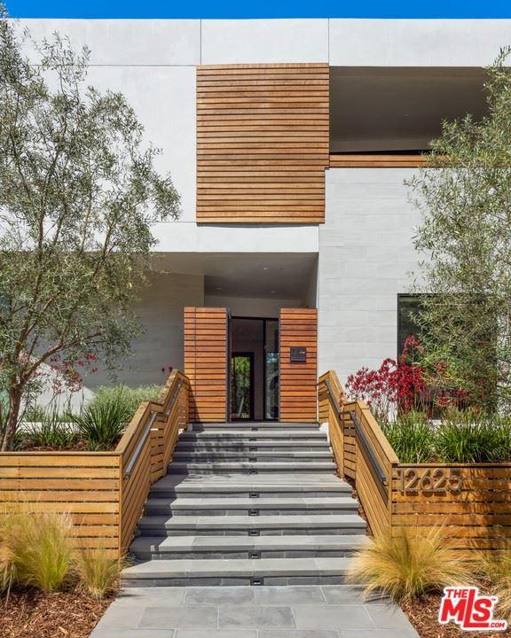 12625 Homewood Way, Los Angeles, CA 90049 - MLS#: 21732734