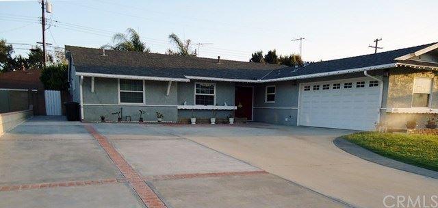 840 Essex, Glendora, CA 91740 - MLS#: CV20065734