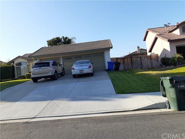 2250 W Fairview Drive, Rialto, CA 92377 - MLS#: CV20191734