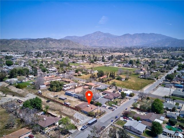 32438 Kentucky Street, Yucaipa, CA 92399 - MLS#: IG21075734