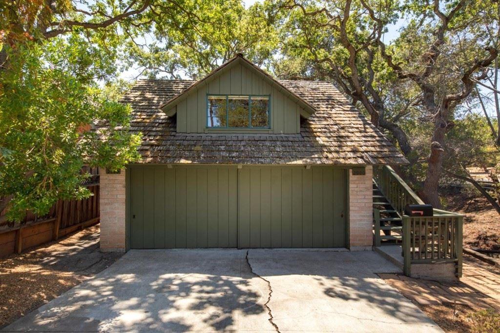 2000 Amherst Street, Palo Alto, CA 94306 - MLS#: ML81855734