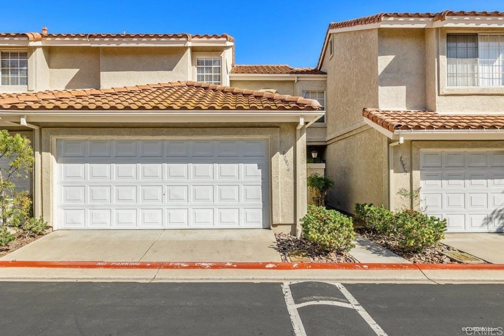 10954 Creekbridge Place, San Diego, CA 92128 - MLS#: NDP2111734