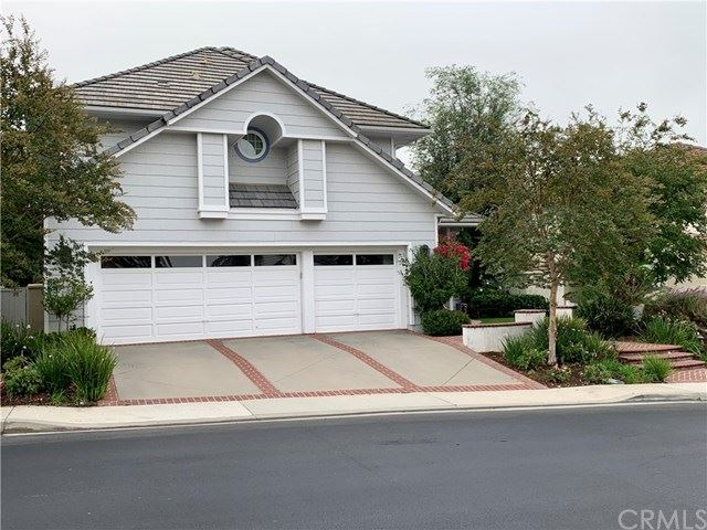 Photo of 28 Muirfield, Rancho Santa Margarita, CA 92679 (MLS # OC20213734)