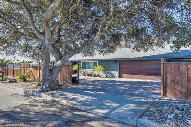 223 N 11th Street, Grover Beach, CA 93433 - MLS#: PI21005734