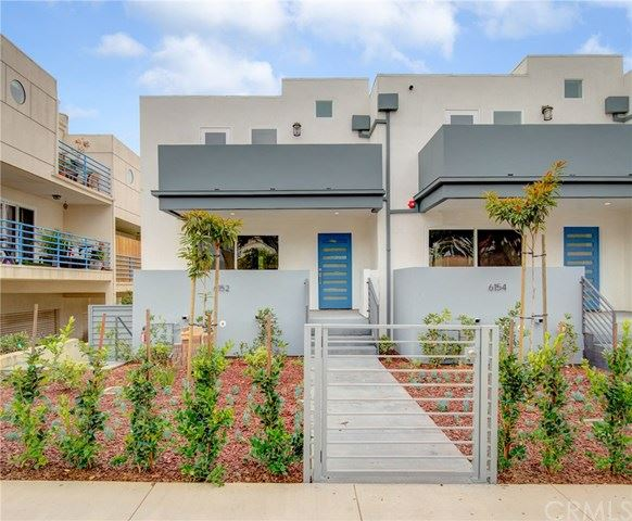 6152 Pacific Coast Hwy, Redondo Beach, CA 90277 - MLS#: PV20123734
