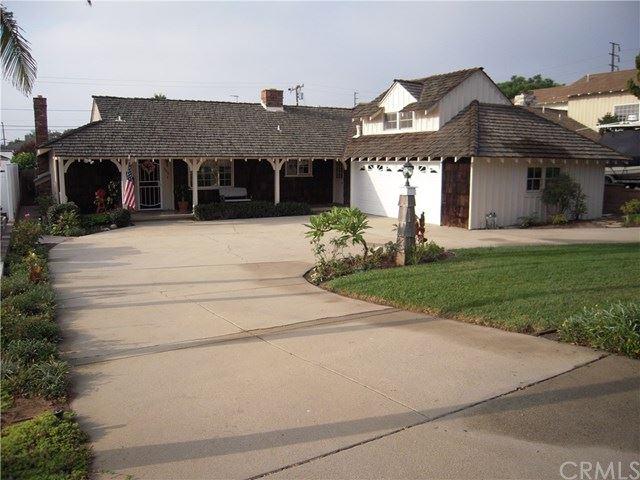 3306 El Dorado Street, Torrance, CA 90503 - MLS#: SB20196734