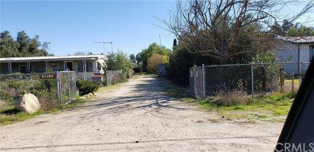 32640 Bryant Street, Wildomar, CA 92595 - MLS#: SW20012734