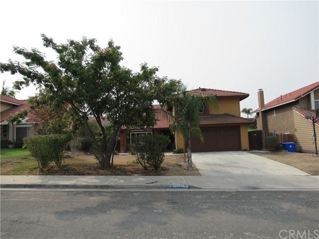 19547 Tangelo Drive, Riverside, CA 92508 - MLS#: SW20185734