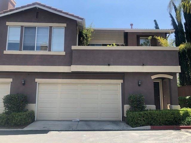 39939 Millbrook Way #C, Murrieta, CA 92563 - MLS#: SW21105734