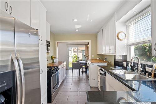 Tiny photo for 15559 Covello Street, Van Nuys, CA 91406 (MLS # 210006735)