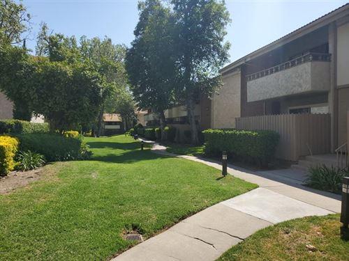Photo of 31554 Agoura Road #1, Westlake Village, CA 91361 (MLS # 220004735)