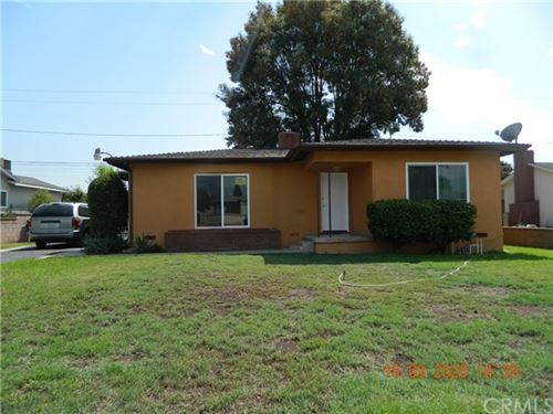 Photo of 1150 E Louisa, West Covina, CA 91790 (MLS # CV20196735)
