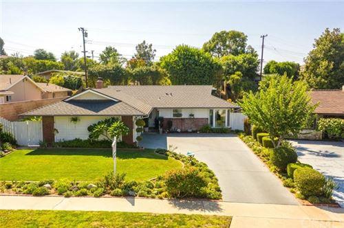 Photo of 2955 Sequoia Avenue, Fullerton, CA 92835 (MLS # DW20200735)