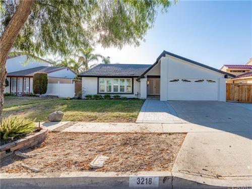 Photo of 3218 Ramona Drive, Santa Ana, CA 92707 (MLS # LG21222735)