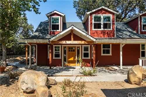 Photo of 1255 S Main Street, Templeton, CA 93465 (MLS # NS20213735)