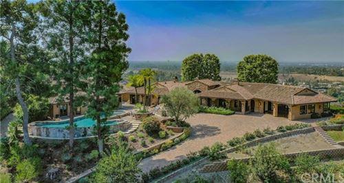 Photo of 10505 Morada, Orange, CA 92869 (MLS # OC20204735)
