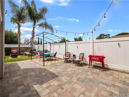 Tiny photo for 184 Eastwood Place, Brea, CA 92821 (MLS # OC21093735)