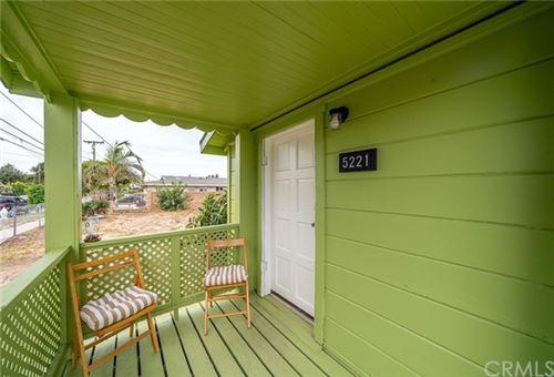Photo of 5221 W 5th Street, Santa Ana, CA 92703 (MLS # OC21150735)