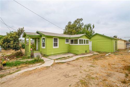 Tiny photo for 5221 W 5th Street, Santa Ana, CA 92703 (MLS # OC21150735)