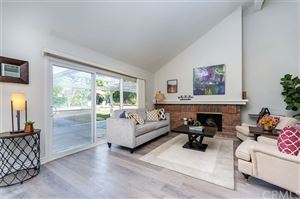 Tiny photo for 25522 El Conejo Lane, Laguna Hills, CA 92653 (MLS # PW19084735)