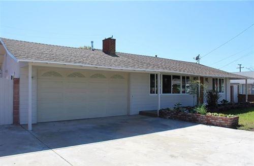Photo of 7902 11th Street, Buena Park, CA 90621 (MLS # PW20114735)