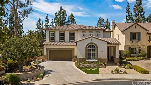 Photo of 3 Hibiscus, Irvine, CA 92620 (MLS # PW21066735)