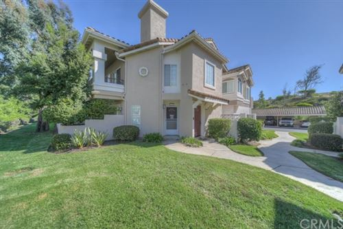 Photo of 1043 S Daybreak Court, Anaheim Hills, CA 92808 (MLS # SW20218735)