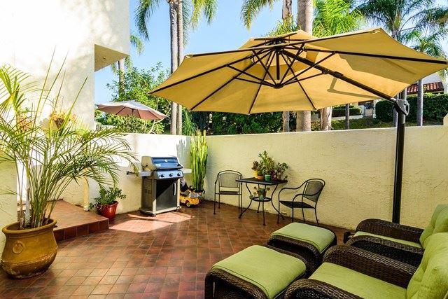 Photo of 6809 Caminito Del Greco, San Diego, CA 92120 (MLS # 200045735)