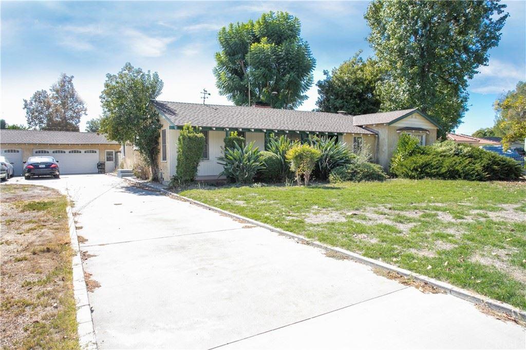 Photo of 120 W Longden Avenue, Arcadia, CA 91007 (MLS # CV21203735)