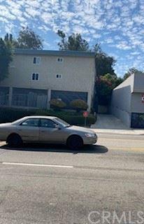2344 Fletcher Drive #121, Silver Lake, CA 90039 - MLS#: DW21201735