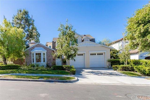 12 Sauvignon Drive, Ladera Ranch, CA 92694 - MLS#: LG21127735