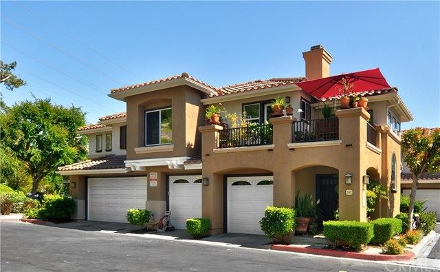 197 Valley View, Mission Viejo, CA 92692 - MLS#: OC20150735