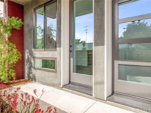 289 Dockside Lane, San Pedro, CA 90731 - MLS#: PF20190735