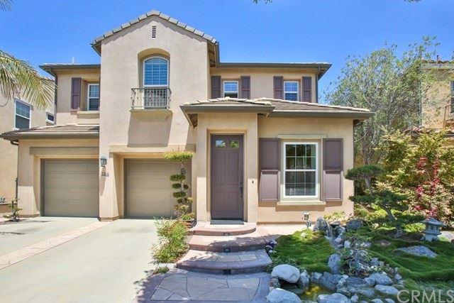 1312 Corte Maltera, Costa Mesa, CA 92626 - MLS#: PW20098735