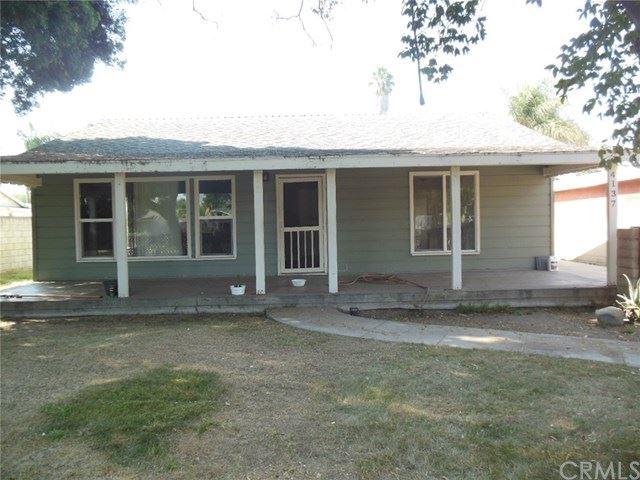 4137 Amistad Avenue, Pico Rivera, CA 90660 - MLS#: PW20227735
