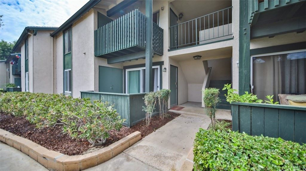 23254 Orange Ave #10, Lake Forest, CA 92630 - MLS#: PW21192735