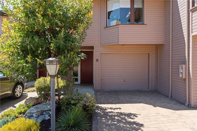 Photo of 465 Monterey Avenue #3, Morro Bay, CA 93442 (MLS # SC21090735)