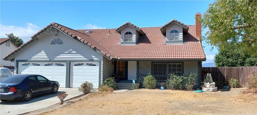 33161 Windtree Avenue, Wildomar, CA 92595 - MLS#: SW21187735