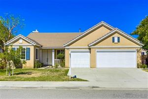 Photo of 28615 Woodchester Way, Menifee, CA 92584 (MLS # 190045736)
