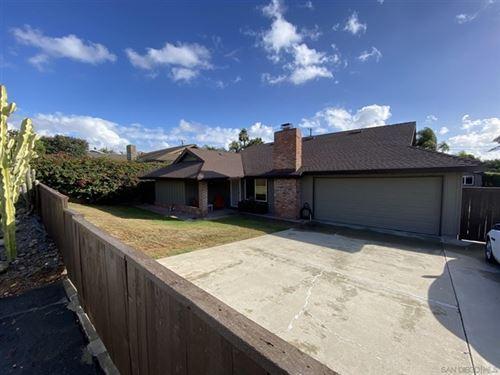 Photo of 821 Sunrich Ln #1-2, Encinitas, CA 92024 (MLS # 200052736)