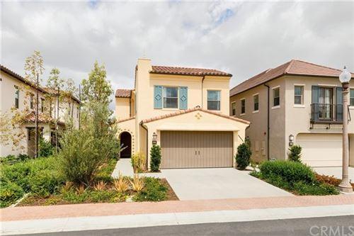 Photo of 113 Tartan, Irvine, CA 92620 (MLS # CV21089736)