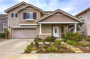 Photo of 8 Arcella Circle, Lake Forest, CA 92610 (MLS # OC19151736)