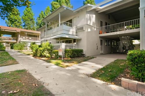 Photo of 365 Avenida Castilla #C, Laguna Woods, CA 92637 (MLS # OC20239736)