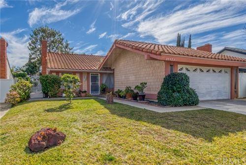 Photo of 25922 White Alder Lane, Laguna Hills, CA 92653 (MLS # OC21020736)