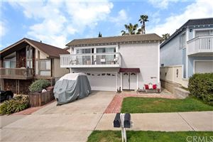 Photo of 33841 Colegio Drive, Dana Point, CA 92629 (MLS # PW19078736)