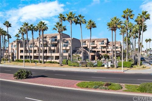 Photo of 1200 Pacific Coast #201, Huntington Beach, CA 92648 (MLS # PW19242736)