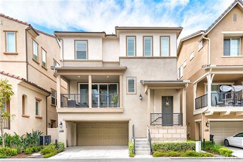 Photo of 1129 Klose Lane, Fullerton, CA 92833 (MLS # PW20060736)